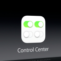 Control-Center.png