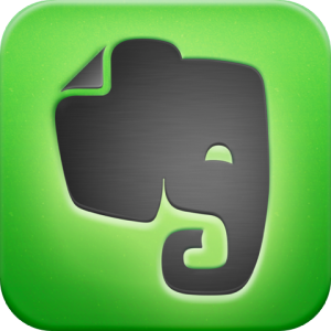 icon_evernote.png