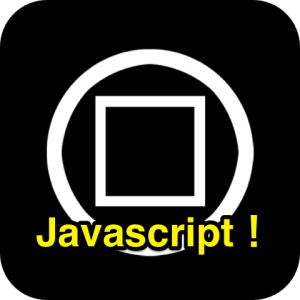 icon_iws_js.png
