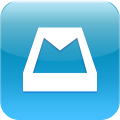 icon_mailbox.png