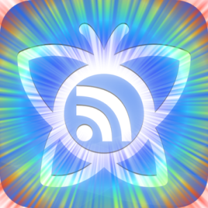 icon_sylfeed01.png