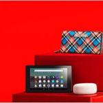2020年 Amazonの初売りセールでSatechiの75W USB-C PD充電器をポチった。