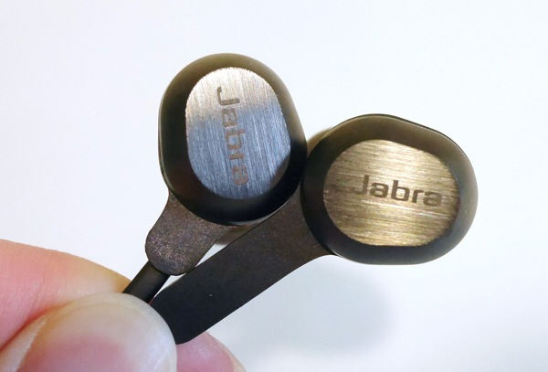 Jabra Rox Wireless